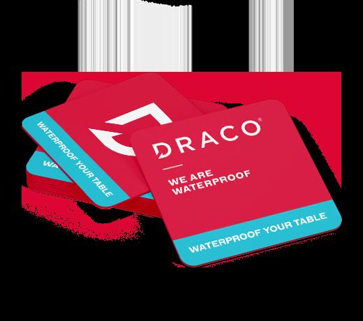 DRACO PRO - 2
